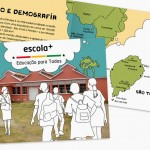 brochura-2Bescola-2B
