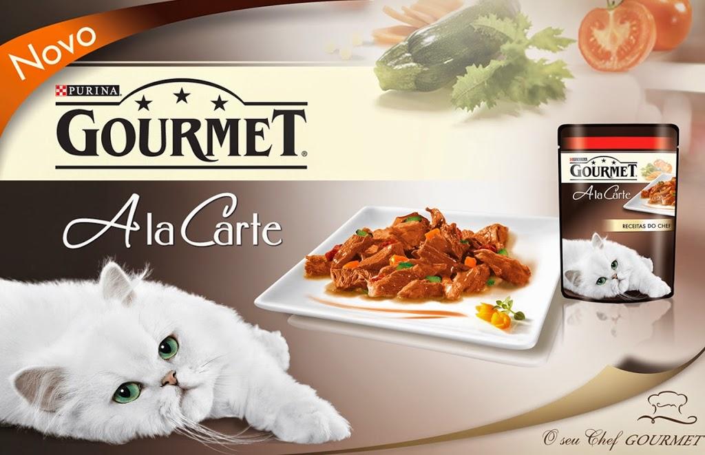 gourmet-2Ba-2Bla-2Bcarte
