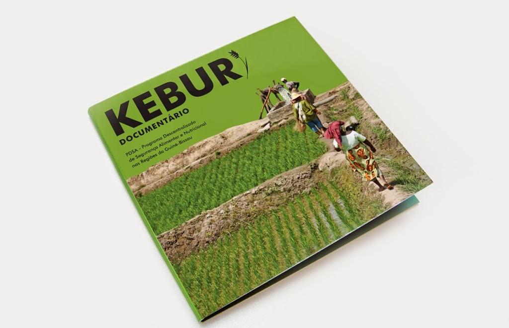 dvd_kebur1