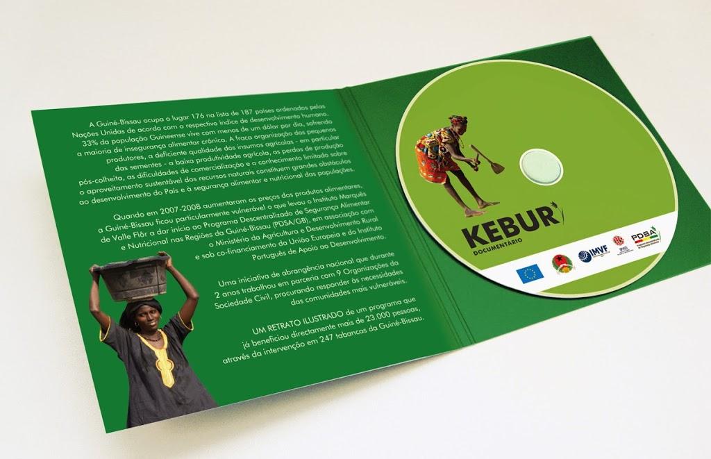 dvd_kebur2