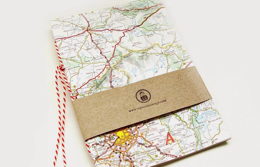 caderno5