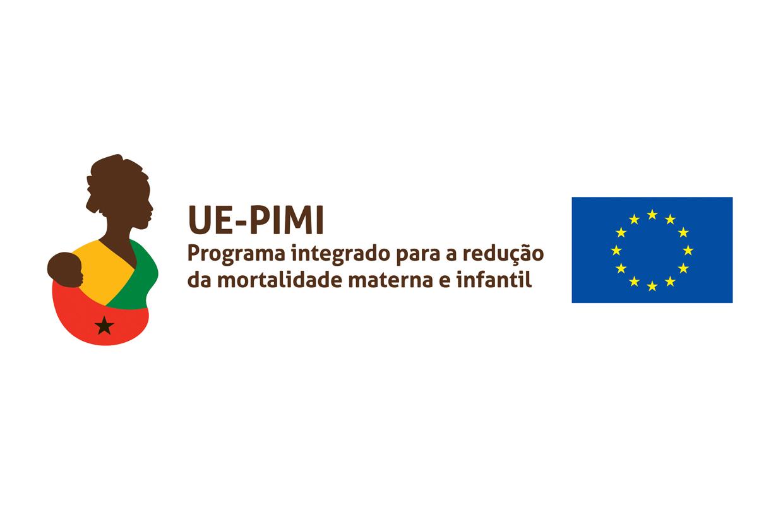 logo PIMI